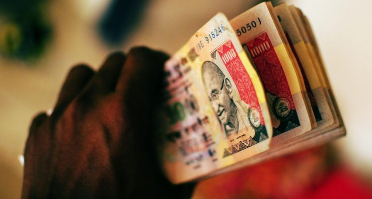 prosus acquires indian payments giant billdesk for 4 7b will merge with its payu fintech group hyperedge embed