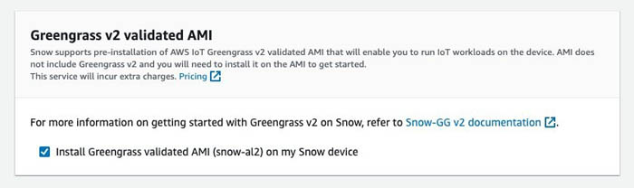 run ml inference on aws snowball edge with amazon sagemaker edge manager and aws iot greengrass hyperedge embed