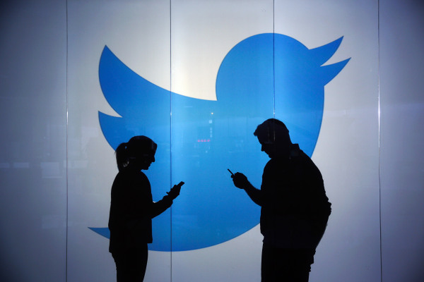 twitter asks users to flag covid 19 and election misinformation hyperedge embed