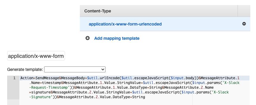 use block kit when integrating amazon lex bots with slack 4 hyperedge embed