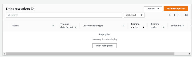 extract custom entities from documents in their native format with amazon comprehend 5 hyperedge embed