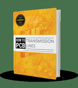 PCB Transmission Lines eBook