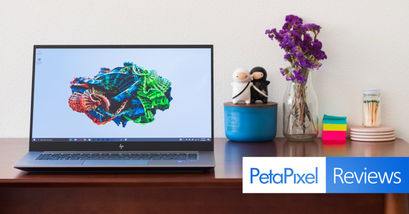 hp zbook studio g8 review rock solid performance painful price tag hyperedge embed