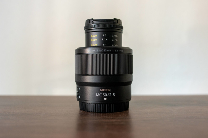 nikon z mc 50mm f 2 8 macro lens review a solid introduction to macro 1 hyperedge embed