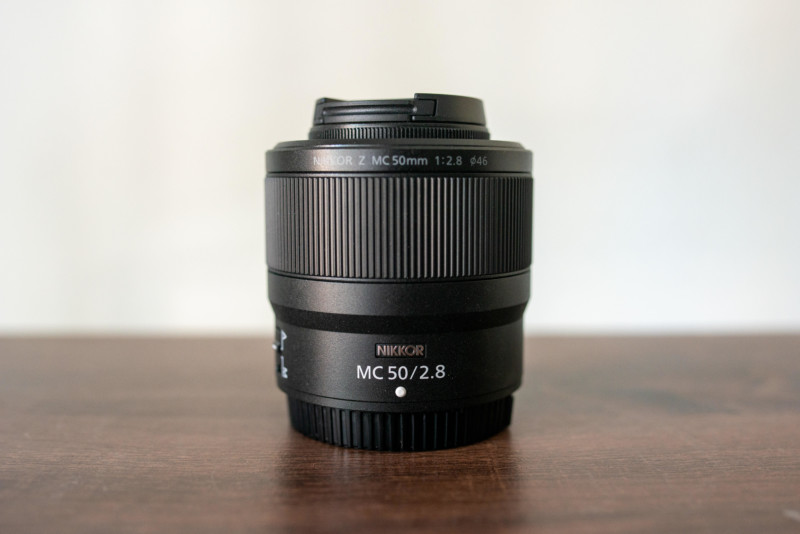 nikon z mc 50mm f 2 8 macro lens review a solid introduction to macro 2 hyperedge embed