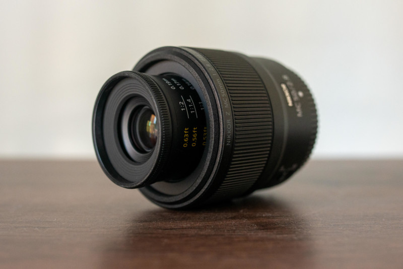 nikon z mc 50mm f 2 8 macro lens review a solid introduction to macro 5 hyperedge embed
