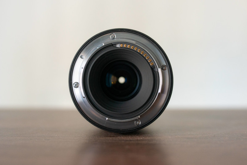 nikon z mc 50mm f 2 8 macro lens review a solid introduction to macro 6 hyperedge embed