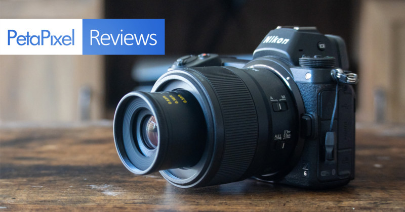 nikon z mc 50mm f 2 8 macro lens review a solid introduction to macro hyperedge embed