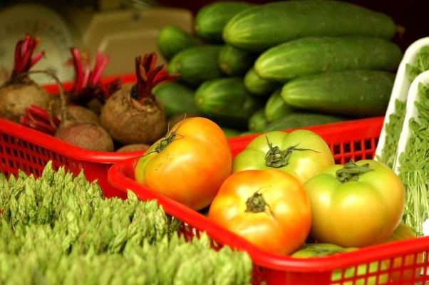 oviva grabs 80m for app delivered healthy eating programs hyperedge embed