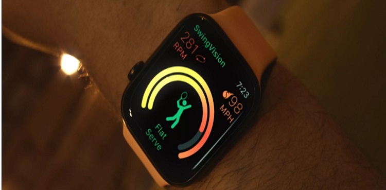 the best new features of apple watch series 7 2 hyperedge embed