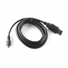 USB micro-B Cable - 6 Foot