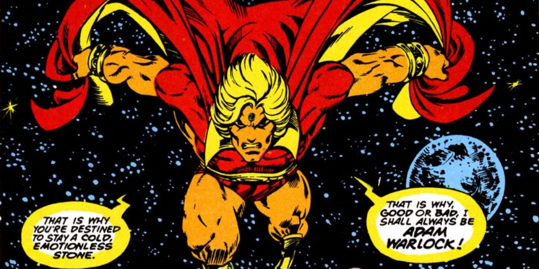 who is adam warlock guardians of the galaxy 3 character explained 1 hyperedge embed