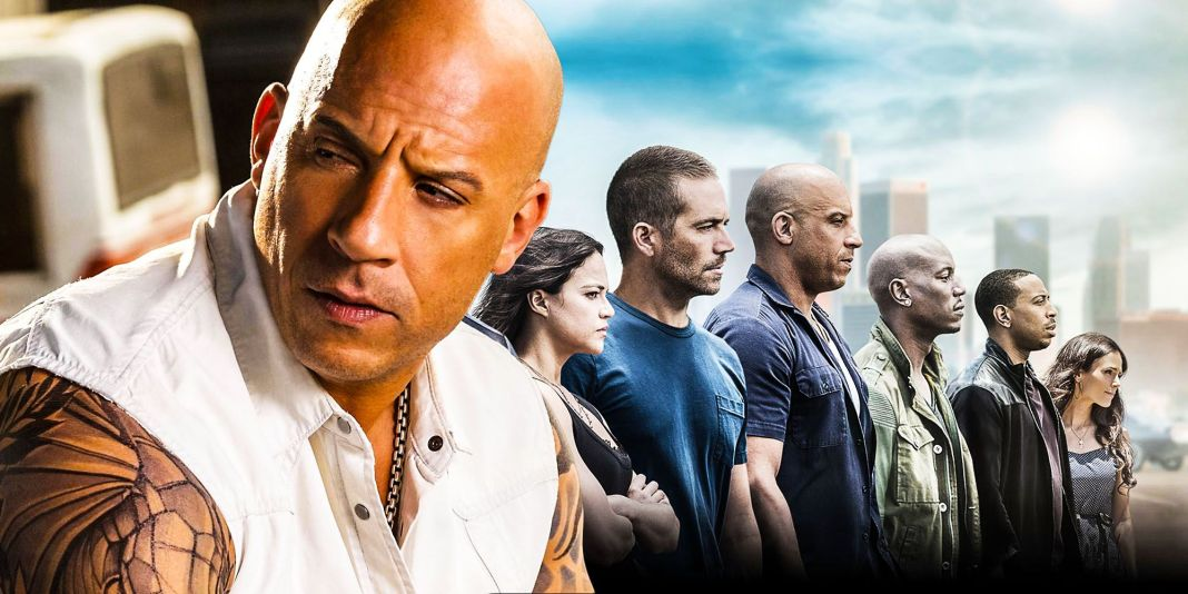 xxx 4 should borrow from fast furious and introduce xander cages family hyperedge embed