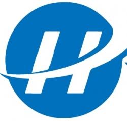 www.hyperedge.tech