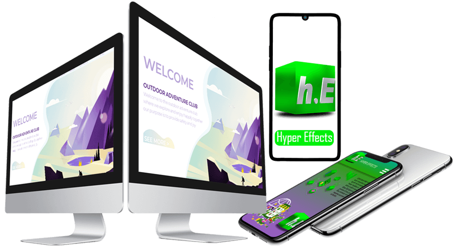 Website Design Devices (1)