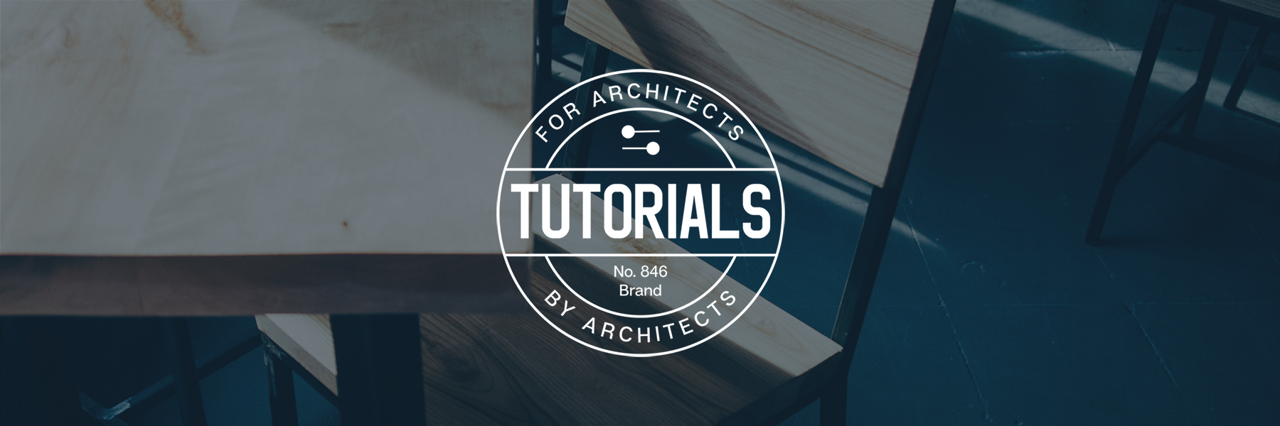 Watch a Tutorial   Architectural Training Hub   Hyperfine Academy