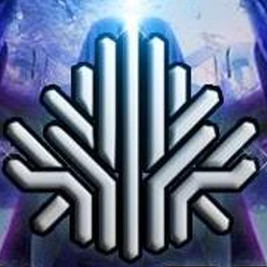 mezkal-project-hypergate-records