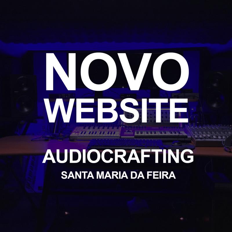 novoWebsite-audiocrafting-recording-and-mastering-studio