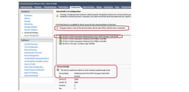 Nutanix CVM Booting issue on VMware ESXi