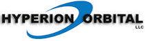 HyperionOrbital.com Logo