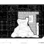 COLL-BARREU_ARQ_BHD_plan04_LARGE