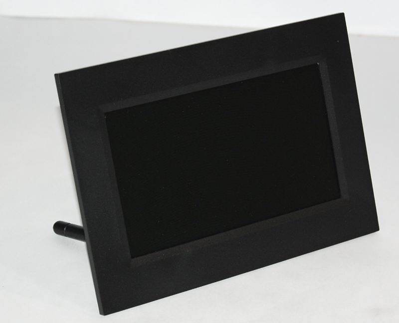 Sylvania Digital Photo Frame Sdpf757 Manual | Siteframes.co
