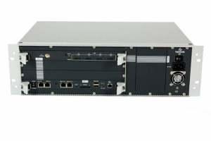 T1 GSM Gateway HG-3204_3U