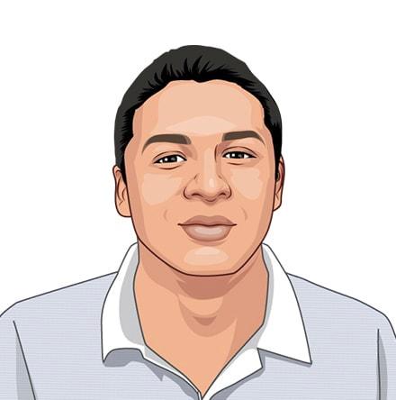 https://i1.wp.com/hypernovalabs.com/wp-content/uploads/2019/02/Agustin-Ruiz.jpg?fit=440%2C444&ssl=1