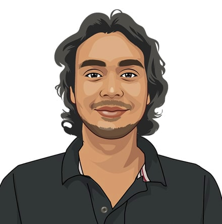 https://i1.wp.com/hypernovalabs.com/wp-content/uploads/2019/02/Luis-Bedoya.jpg?fit=440%2C444&ssl=1
