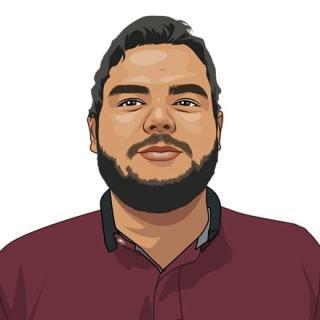 https://i1.wp.com/hypernovalabs.com/wp-content/uploads/2019/02/Rodolfo-Salazar.jpg?resize=320%2C320&ssl=1