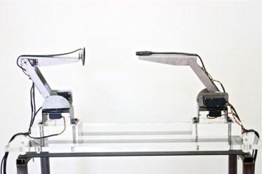 Equilibrium variant
