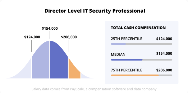 IT-security=professional-director