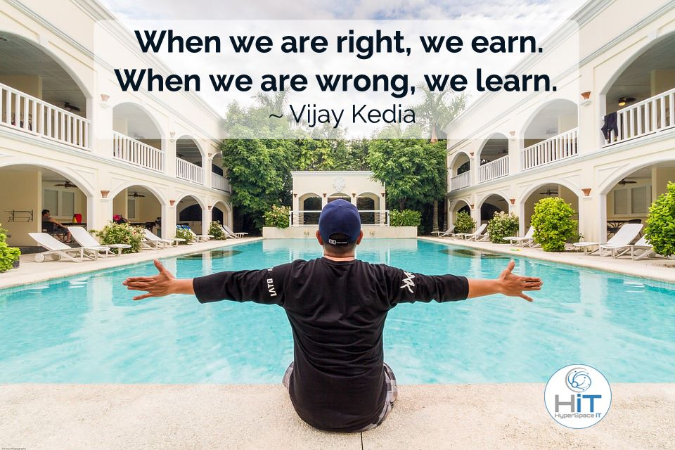Online Marketing We Are Right