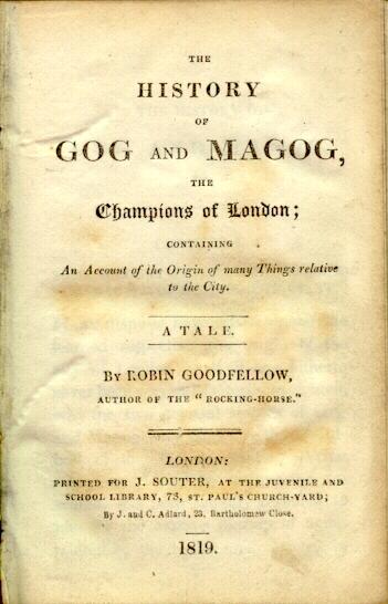 history gog and magog.JPG