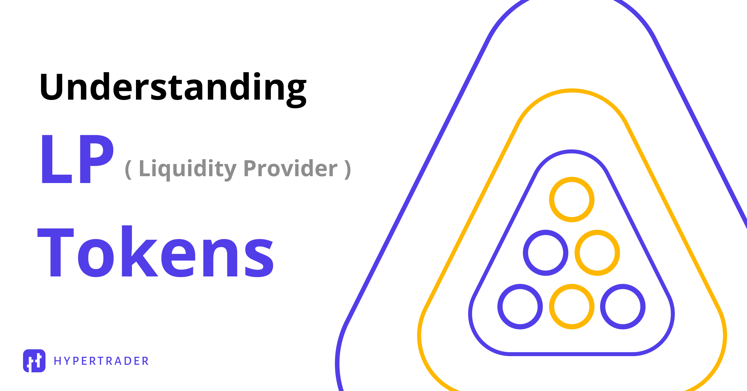 What are LP Tokens?