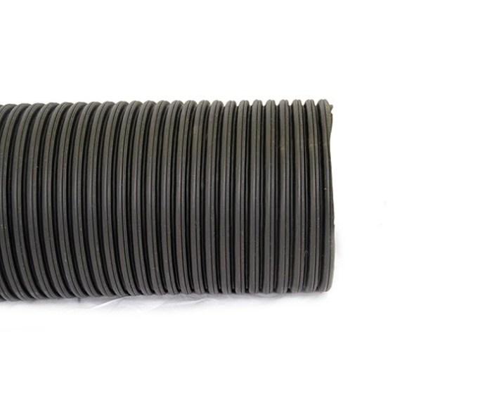 Vacuum hose