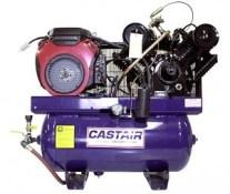 Castair-Compressor
