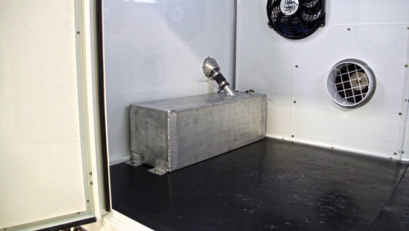 Air Duct Cleaning Equipment for Professionals