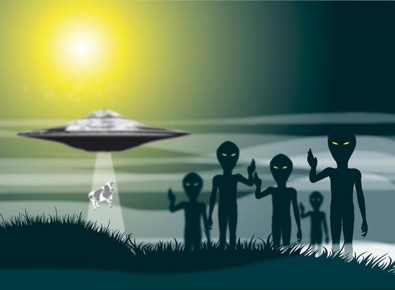 aliens-ufo-11100302.jpg
