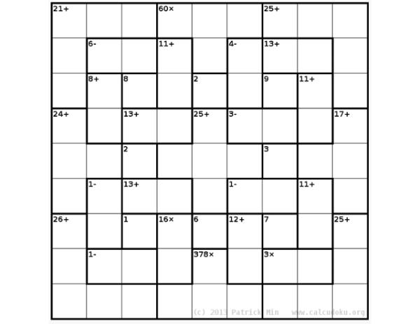 Os 10 enigmas de lógica mais difíceis do mundo   Você consegue resolve los?