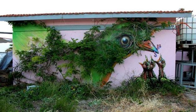 street-art-interacts-with-nature-14