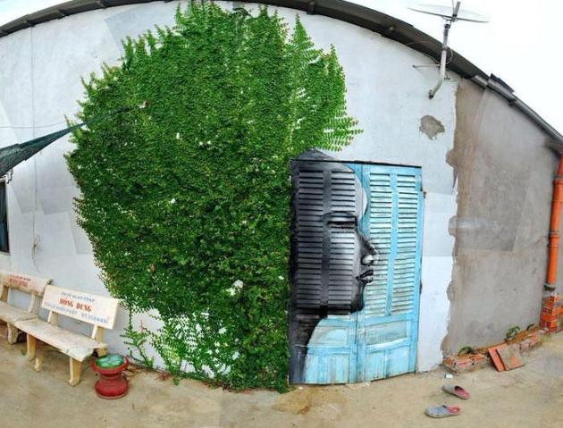 street-art-interacts-with-nature-15