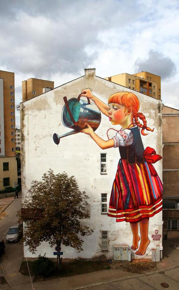 street-art-interacts-with-nature-2