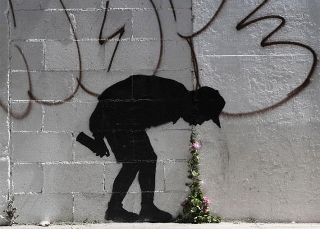 street-art-interacts-with-nature-4