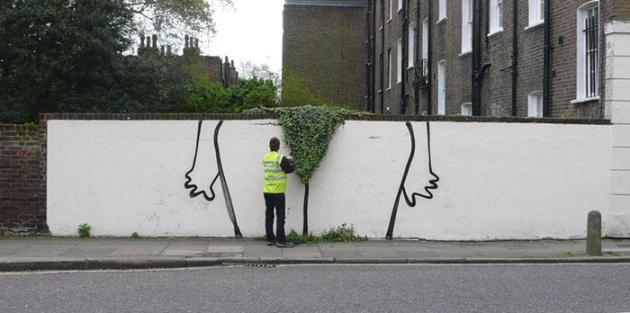 street-art-interacts-with-nature-7