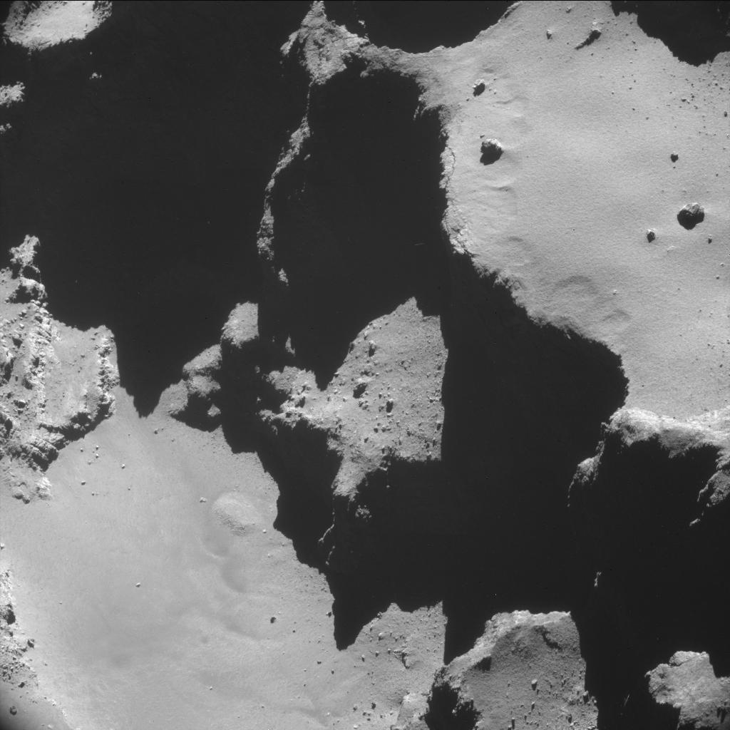 https://i1.wp.com/hypescience.com/wp-content/uploads/2014/10/cometa-3.jpg