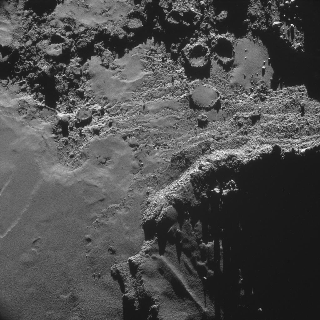 https://i1.wp.com/hypescience.com/wp-content/uploads/2014/10/cometa-4.jpg