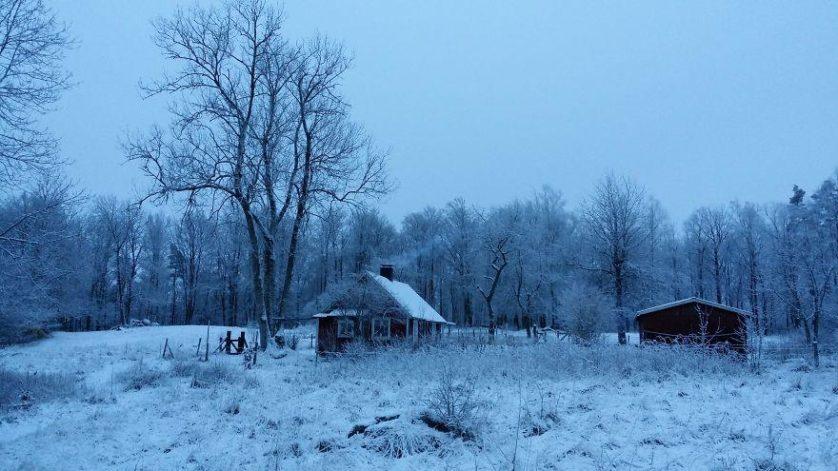 casas-solitarias-cobertas-de-neve-5