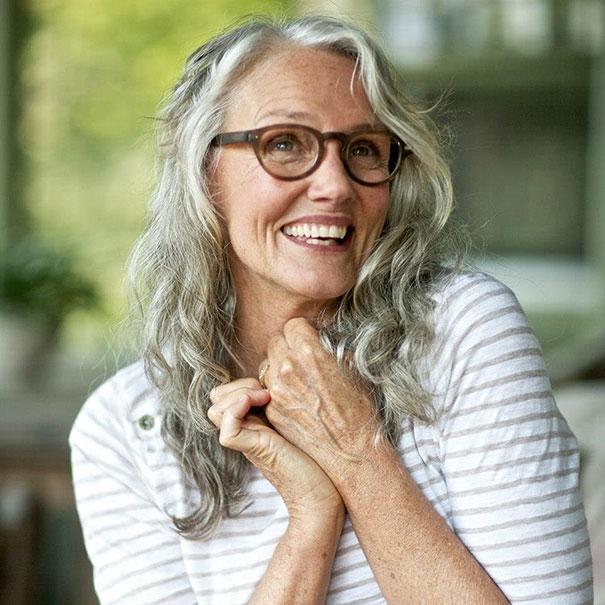 14 stereotipi anziani