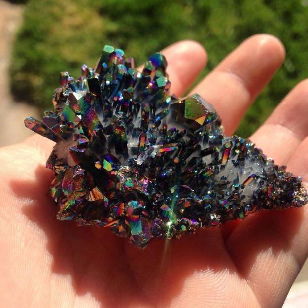 minerais belos 11